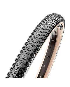Maxxis Ikon 29x2.20 Exo TR Skinwall 60TPI Dual MTB Tire