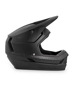 Bluegrass Legit DH Helmet