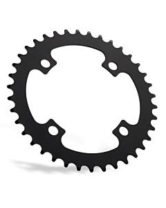 Miche e-Bike 104BCD 10s Chainring