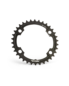 Miche Syntium / Race HSP 11s Inner Chainring