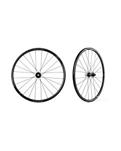 Miche Graff Tubeless Disc Gravel Wheelset