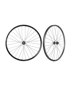 Miche Contact Disc Tubeless Ruote Gravel