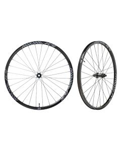"""Miche K4 Carbon 29"""" Boost MTB Wheelset"""