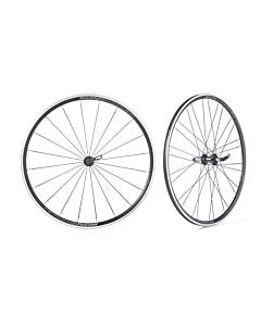 Miche Reflex Dark Racing Wheelset