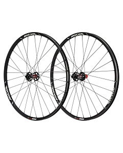 "Miche 966 WP AXY Boost 29"" MTB Wheelset"