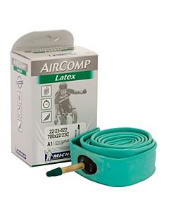 Michelin Aircomp Latex A1 Race 700X22/23 V40mm Inner Tube