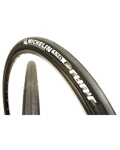 Michelin Wild Run'R Advanced Light 1.1 Slick  MTB Tyre