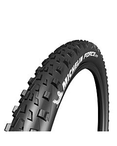 "Michelin Force AM Performance 29x2.35"" MTB Tire"