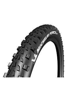"""Michelin Force AM 29"""" Competition Tubeless Ready MTB Tire"""
