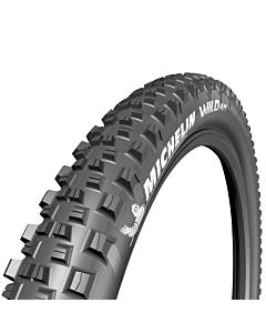 "Michelin Wild AM Competition 27.5"" MTB Tire"