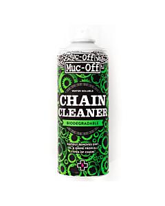 Muc-Off Bio Chian Cleaner Spray