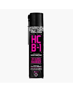 Muc-Off HCB-1 Corrosion Protectiv Spray 400ml