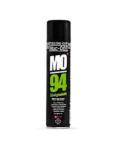 Muc-Off MO94 Spray Lubrificant 400 ml