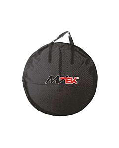 "MVTek Wheel Bag Race/ MTB 26 and 27,5"""