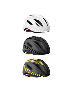 MVTek Typhoon Road Helmet