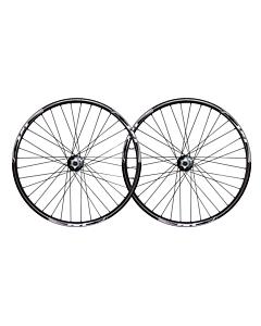 "Climbe 26"" Disc MTB Wheelset"