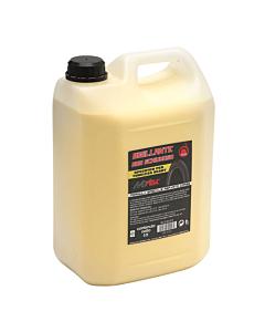 MVTek Sigillante Tubeless NON Schiumoso 5 litri