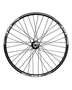 """MvTek MTB 26"""" Disc Front Wheel"""