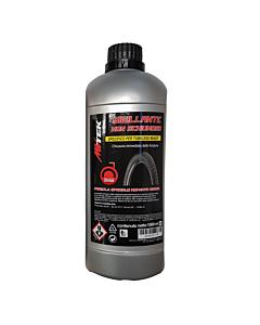 MVTek Sigillante Tubeless NON Schiumoso 1 litro