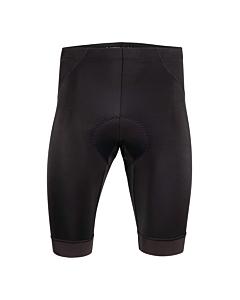 Nalini Bas Sporty Pantaloncino 2021