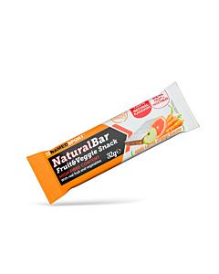 Named Sport Naturalbar Energy Bar 32gr