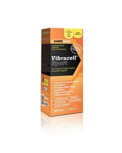 Named Vibracell Sport 300ml