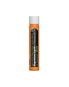Named Magnesium Liquid + Vitamin B6 (Vial 25ml)