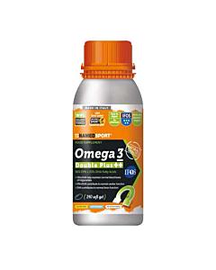 Named Omega 3 Plus Plus Softgel 240cpr