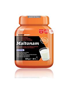 Named Sport Maltonam Maltodestrine 500gr