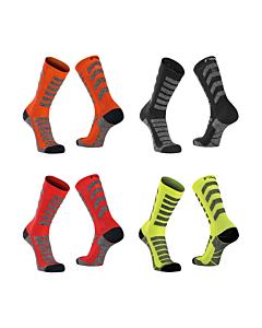 Northwave Husky Ceramic Winter Socks 2022