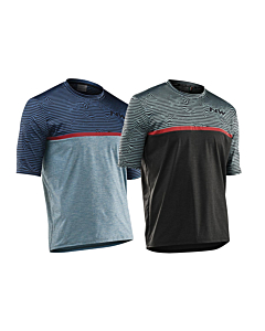 Northwave Edge MTB Short Sleeves Jersey 2019