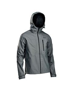 Northwave Enduro Hardshell MTB Jacket