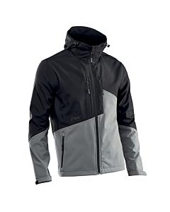 Northwave Enduro SoftShell Jacket