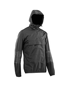 Northwave Urbanite Jacket