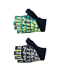 Northwave Skeleton Original Gloves