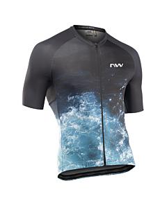 Northwave Elements Water Short Sleeves Jersey