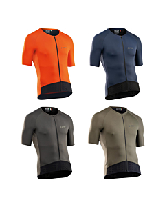 Northwave Essence Short Sleeves Jersey