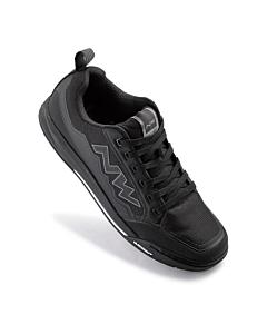 Northwave Clan Flat MTB Shoes Black