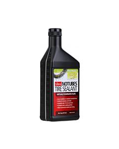 NoTubes Tire Sealant - Pint (16fl oz) <500 (Was ST01)