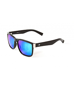 NRC W8 Black Fashion Glasses