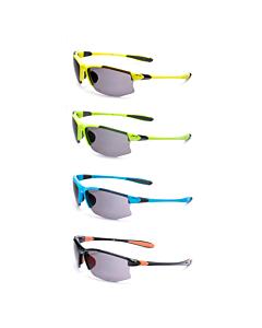 NRC S11 Sunglasses