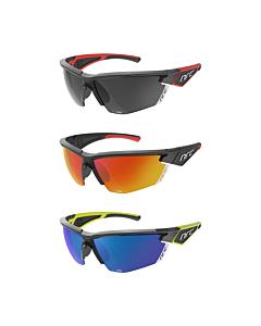 NRC X5 Cycling Glasses