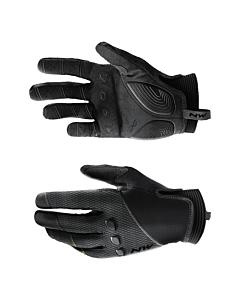 Northwave Spider Full Finger Long Gloves