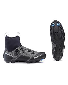Northwave Celsius XC Arctic GTX MTB Winter Shoes
