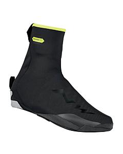 Northwave Raptor MTB Shoecovers
