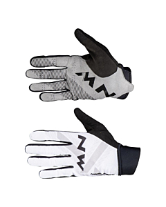 Northwave Extreme Long Gloves