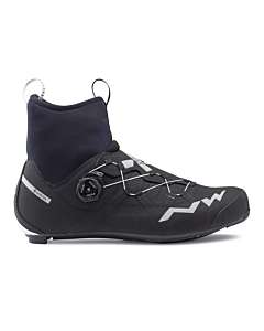 Northwave Extreme R GTX Road Winter Shoes