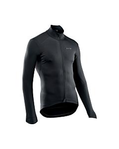 Northwave Gost H2O Jacket Total Protection