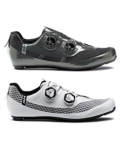 Northwave Mistral Plus Road Shoes