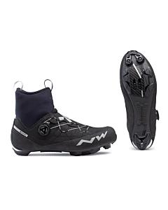 Northwave Extreme XC GTX MTB Winter Shoes